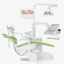 Dental machine L6